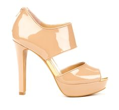 """Faux leather Sole Society """"Karissa"""", $49.95"""
