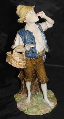 French bisque porcelain portselanist figuurid porcelain capo di monte price guide thecheapjerseys Images