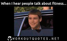 Funny Gym GIFs on Pinterest | Gym Memes, Funny Gym and Bodybuilding