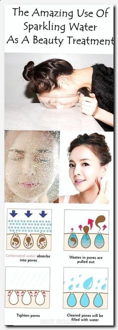 #skincare #skin #care common acne, total body care, how to get rid of spots for good, dry skin on face causes, winter face, i have acne on my cheeks, for clear skin beauty tips, bath 7 body, white skin tips with homemade, skin care list, clean and clear skin care routine, marta's european skin care, sun spot on nose, how to clear up your face, red skin problems, can dry skin cause itching <><><> Click here: More info:   tpv.sr/1QoBwRR/ #WartsOnNose #bodycareroutine #skincareroutine…