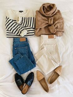 Pariser inspirierte Herbstoutfits french falloutfit ootd Source by fall outfits Fall Winter Outfits, Autumn Winter Fashion, Winter Dress Outfits, Casual Winter, Winter Clothes, Mode Outfits, Casual Outfits, Casual Dress Outfits, Easy Outfits