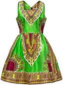 latest ankara short skirt and blouse styles 25 most fashionable skirt and . from Diyanu - Ankara Dresses, Shirts & African Dresses For Women, African Attire, African Women, African Fashion, Dashiki Dress, Ankara Dress, African Traditional Wedding, Traditional Outfits, Outfits For Teens