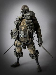 Best of ThreeA 2011 ~ Luv. Life. Toys.