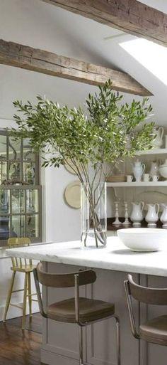 Stilvolle Rauchmelder Küche #Badezimmer #Büromöbel #Couchtisch #Deko - deko ideen küche