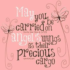 Angel Quotes | Angel Sayings | Angel Picture Quotes