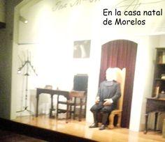 7 razones para viajar a Morelia con tus hijos - Padres en la Escuela