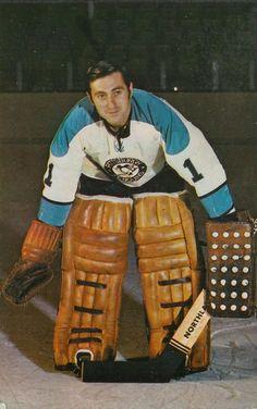 Roy Edwards, Pittsburgh Penguins. Blackhawks Hockey, Hockey Goalie, Chicago Blackhawks, Hockey Players, Pittsburgh Penguins Goalies, Pittsburgh Sports, Penguins Players, Hockey Shot, Goalie Mask