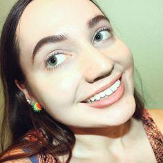 Ashley Marie Lynch #AshleyMarieLynch #NaturalBeauty