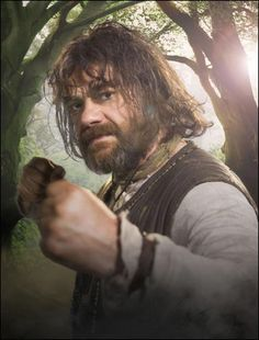John from bbc robin hood Nottingham Robin Hood, Jonas Armstrong, Robin Hood Bbc, Are You Not Entertained, Scottish Actors, Sherwood Forest, Female Knight, Bbc America, Book Tv