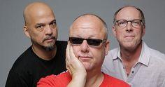 Pixies confirma novo álbum