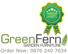 GreenFern Garden Furnitire Offer A Premium Quality Guarantee