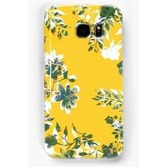 Samsung Galaxy Cases Skins ❤ liked on Polyvore featuring accessories, tech accessories, ipad laptop case, laptop case, iphone cases, laptop sleeve cases and iphone cover case