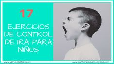 Anger Management Activities for Kids banner 2 Anger Management Activities For Kids, Anger Management For Kids, Yoga For Kids, Exercise For Kids, How To Control Anger, Angry Child, Mindfulness For Kids, Social Emotional Learning, Adhd Kids