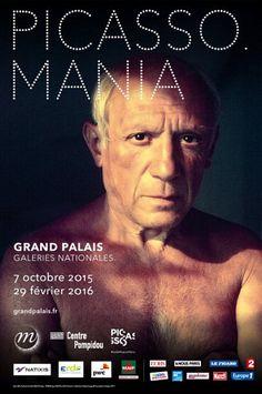 Picasso et l'art contemporain