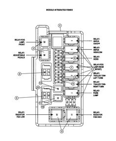 55 best jeep grand cherokee info images jeep grand 1996 Jeep Cherokee Sport Wiring Diagram 1996 jeep grand cherokee fuel pump wiring diagram