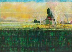 Image result for Doig artist