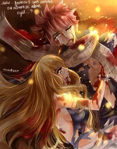 We are together by NanakoBlaze.deviantart.com on @DeviantArt