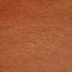 Ultragrip Colours Tis is the mottled 44D Utragrip. Hmmm looks quite brown. Don't want brown!