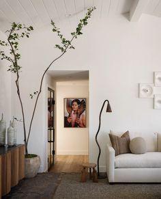 Home Interior Salas Untitled.Home Interior Salas Untitled Boutique Design, Design Studio, House Design, Deco Cars, Living Room Decor, Living Spaces, Living Rooms, Home And Deco, Interiores Design