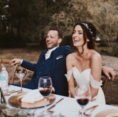 "1,292 Likes, 14 Comments - Engaged Life (@engagedlife) on Instagram: ""This shot is so full of joy I can't help but smile when I'm looking at it! ✨ Photo. @the.mclachlans…"""