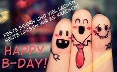 Alles Gute zum Geburtstag - http://www.1pic4u.com/blog/2014/05/28/alles-gute-zum-geburtstag-126/