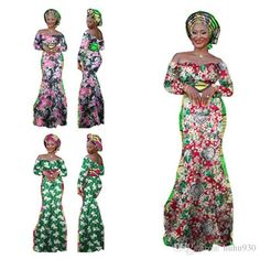 Image result for african long dress