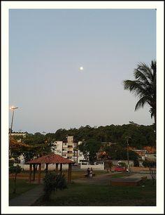 Moon VDI 2015