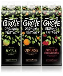 Image result for fruit juices brands