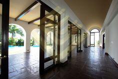 Mediterranean Mansion in Villa Real