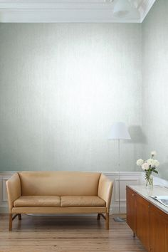 Altea behang. #altea #masureel #khroma #behang #benedetti #gordijnen ...