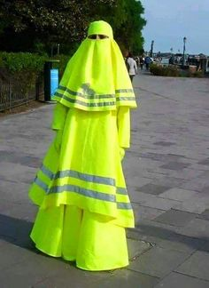 Muslim Lollipop Lady on Funny Images, Funny Pictures, Funny Jokes, Hilarious, Funny Mems, Funny Facebook Status, Stuff And Thangs, Twisted Humor, Funny Stories