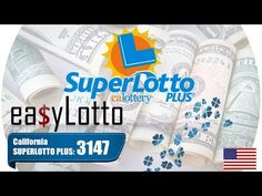 SUPERLOTTO PLUS winning numbers 31 may 2017 - http://LIFEWAYSVILLAGE.COM/lottery-lotto/superlotto-plus-winning-numbers-31-may-2017/