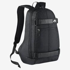 f8252662321682 ... Nike SB Embarca (Medium) Skateboarding Backpack 16Fall  Jordan ...