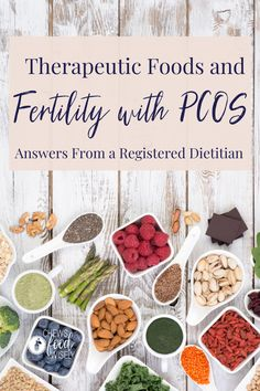 Boost fertility and balance your hormones, if you have PCOS, it's crucial to follow a PCOS Diet. Nicole a registered dietician will go over with you Education on what is going on in your body if you have PCOS Foods to avoid to best manage your condition Realistic and natural approaches for a PCOS diet plan Therapeutic foods to boost your natural metabolic pathways Targeted and individualized supplementation protocols Navigating fertility with PCOS. Pcos Diet Plan, Ibs Diet, Food Sensitivity Testing, Polycystic Ovary Syndrome Pcos, Causes Of Infertility, Inflammation Causes, Food Intolerance, Registered Dietitian, Foods To Avoid