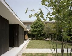 Architects: mA-style architects  Location: Hamamatsu, Shizuoka Prefecture, Japan