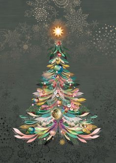 christmas wishes MALE Christmas Scenes, Noel Christmas, Vintage Christmas Cards, Retro Christmas, Christmas Crafts, Christmas Decorations, Winter Christmas, Merry Christmas Wishes, Christmas Greetings