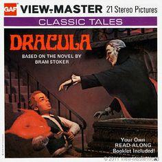 viewmaster dracula | Dracula-View-Master-1976-View-Master-World.jpg