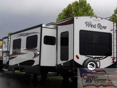2016 New Outdoors Rv Wind River 280RLS Travel Trailer in California CA.Recreational Vehicle, rv, 2016 Outdoors Rv Wind River 280RLS, 2016 Outdoors Rv Wind River 280RLS Travel Trailer