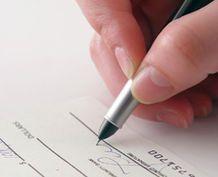 Los nuevos contratos de trabajo a examen.