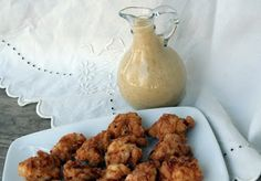 Homemade Chicken Nuggets- marinate in yogurt up to 2 days and fry in coconut oil. Easy to make a bunch and freeze!