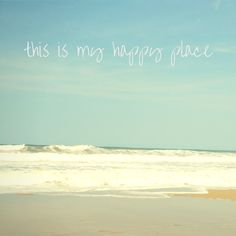 Pin by leah marie on beach life playa, frases, feliz. Summer Vibes, Summer Fun, Tumblr Bff, Video Vintage, Videos Photos, Vibe Video, I Love The Beach, Beach Quotes, Beach Bum