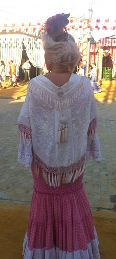 Feria2014 016 - R