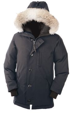 http://www.canada-goose.com/products-page/arctic/chateau-parka | Graphite