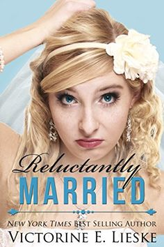 Reluctantly Married by Victorine E. Lieske http://www.amazon.com/dp/B00QEE7MHA/ref=cm_sw_r_pi_dp_1UcVvb0KVFP2Z