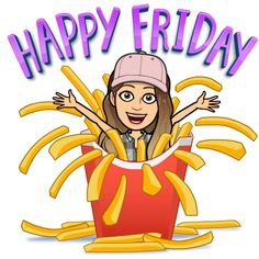 Happy Friday, Funny, Fictional Characters, Friday, Ha Ha, Hilarious, Humor