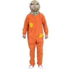 Adulto Recto chaqueta preso Fancy Dress Outfit stag//hen Fiesta Halloween