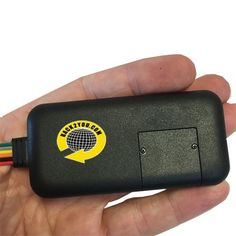 Vehicle GPS Tracker, Car Tracker, Car GPS Tracker, Vehicle Tracking Systems, Vehicle Tracking Devices #gps #tracking #vehicle http://massachusetts.nef2.com/vehicle-gps-tracker-car-tracker-car-gps-tracker-vehicle-tracking-systems-vehicle-tracking-devices-gps-tracking-vehicle/  # Vehicle GPS Trackers Vehicle GPS Trackers 24×7 Car Tracker or Vehicle Tracking Devices Back2You Car Tracker – Car GPS Tracker and Vehicle Tracking Systems Devices Here at Back 2 You we stock a fantastic range of…