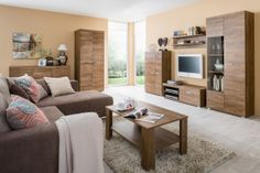 MAX kombinácia 01 Couch, News, Furniture, Home Decor, Settee, Decoration Home, Sofa, Room Decor, Home Furnishings