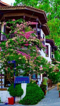 TURKEY Le Jolie, Beautiful World, Most Beautiful, Beautiful Gardens, Beautiful Homes, Bodrum, Marmaris, Antalya, Turkey Travel