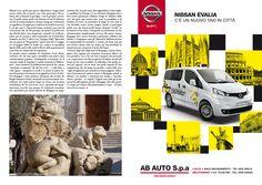 Pag 22/23 - Magazine LECCELLENTE - Numero 3